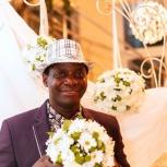 Свадьба и любой праздник под ключ, Екатеринбург
