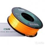 Пластик для 3d принтера и печати eSUN, Екатеринбург