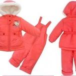 Отдам на реализацию детскую одежду, Екатеринбург