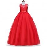 Платье василиса красное новое, Екатеринбург