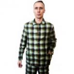 Пижамы оптом, Екатеринбург