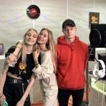 Студия звукозаписи Endorphin Records. Создать и записать песню., Екатеринбург