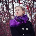 Репетитор по английскому, Екатеринбург