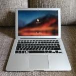 MacBook Air 13 (2013), Екатеринбург