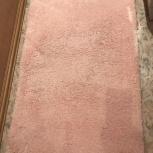 коврики для ванной, Екатеринбург