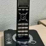 Телефон трубка TeXet, Екатеринбург