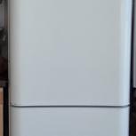 Холодильник Индезит с ноу фрост, Екатеринбург