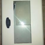 Шкаф Schneider Electric прозрачной дверью nsys3d43, Екатеринбург