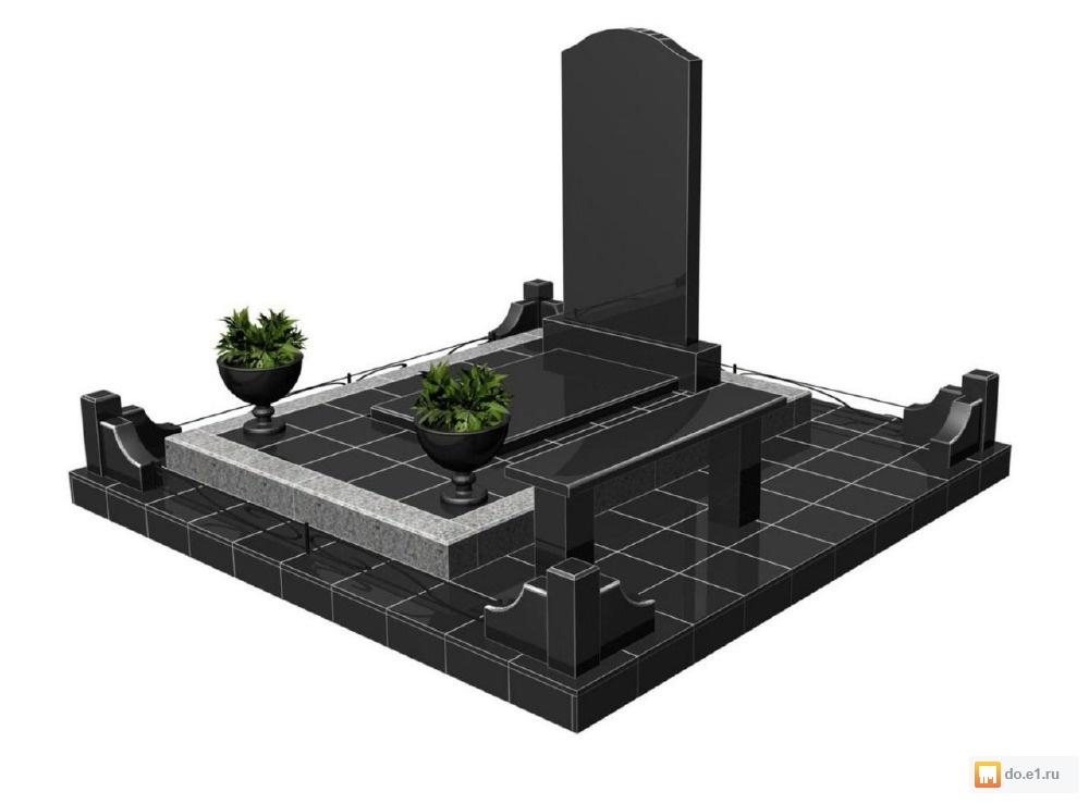 Памятники екатеринбург цены с установкой надгробные плиты надписи у человека