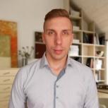 Разработка сайта под ключ, настройка рекламы, соцсети продвижение, SMM, Екатеринбург