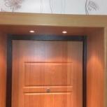 Откосы на сейф двери, откосы на входные двери, Екатеринбург