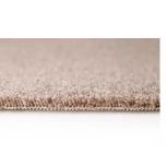 Химчистка коврового покрытия  (ворс до 20мм), Екатеринбург