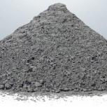 Цемент сухоложский напрямую с завода выгодно, Екатеринбург