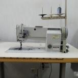 Швейная машинка Typikal GC 20606-1, Екатеринбург