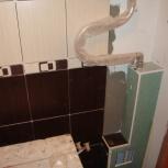Ремонт отделка помещений, Екатеринбург