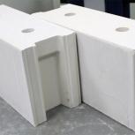 Стеновой силикат с доставкой выгодно, Екатеринбург