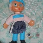 Продам игрушку, Екатеринбург