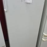 Продам Холодильник Минск, Екатеринбург