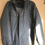 Sprandi - куртка женская, Екатеринбург