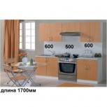 "Кухня, модель ""милан-7"", Екатеринбург"