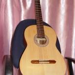 Продаю и делаю на заказ в Екатеринбурге мастеровые гитары, Екатеринбург