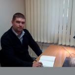 Генеральная уборка, химчистка мебели, мойка окон и фасадов и т.д., Екатеринбург