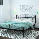 Кровать Диана Plus (Ум), Екатеринбург