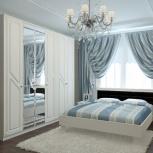Спальня Азалия (Акв), Екатеринбург