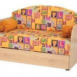 Кресло-кровать 1 (85) арт.10107, Екатеринбург
