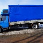 Перевозка грузов по России, Екатеринбург