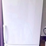 Холодильник LG ga-e409uqa, Екатеринбург