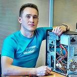 Ремонт ноутбука компьютера!!!!, Екатеринбург