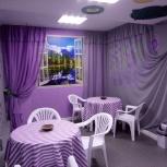 Ищете помещение для дня рождения или вечеринки?, Екатеринбург