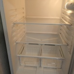 Холодильник STS150, Екатеринбург