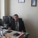 Адвокат по уголовным делам, Екатеринбург