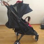 Прогулочная детская коляска yoya Plus 3 (Новая), Екатеринбург