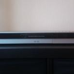 Продам LG DVD Recorder DR676X, Екатеринбург