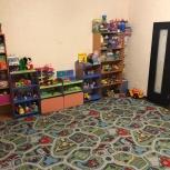 Готовый бизнес детский сад-ясли, Екатеринбург