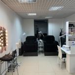 Продам готовый бизнес. Салон красоты с индивидуальным стилем, Екатеринбург