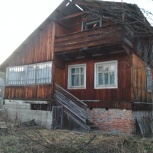садовый дом на разбор, Екатеринбург