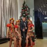 Ведущий и диджей на корпоратив., Екатеринбург