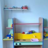 Продается частный детский сад, Екатеринбург