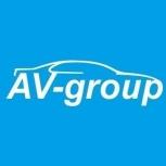 Автосервис av-group., Екатеринбург