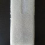 Чехол на OnePlus 7 Pro, iPhone 4, SG А8/S6, Екатеринбург