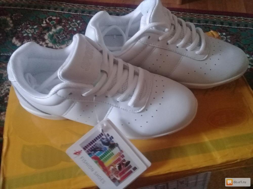 e4dc0cef Кроссовки для танцев, спортивной аэробики фото, Цена - 2300.00 руб ...