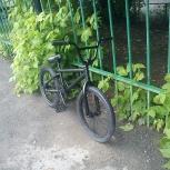 Продам велосипед ВМХ, Екатеринбург