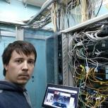 Компьютерный мастер. Выезд и диагностика Бесплатно!, Екатеринбург