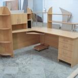 Услуги по сборке корпусной мебели, Екатеринбург
