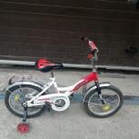 Велосипед детский, Екатеринбург