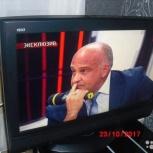 Телевизор Panasonic TX-R32LE7K (81см.), Екатеринбург